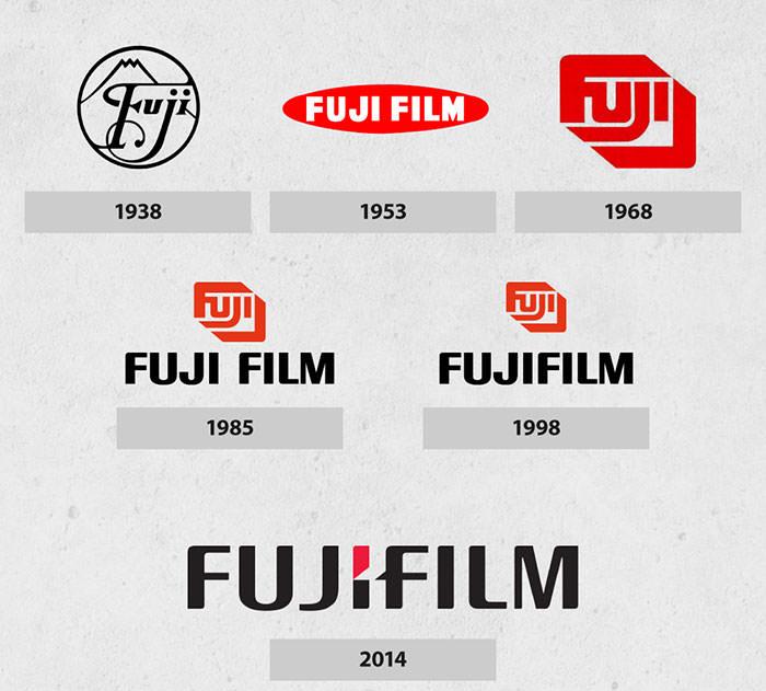 fujifilm-14